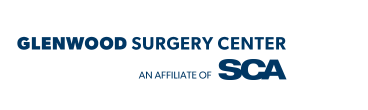 Glenwood Surgery Center